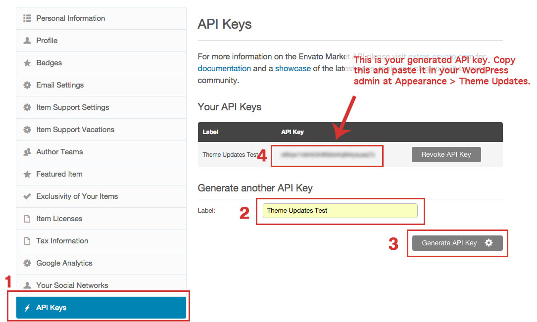 how to allow 777 access wordpress ftp